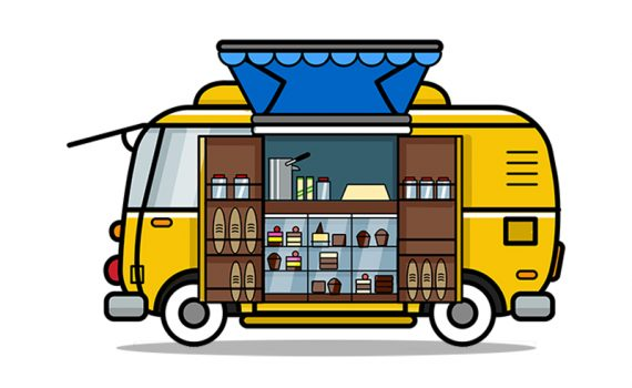 food_truck_pos