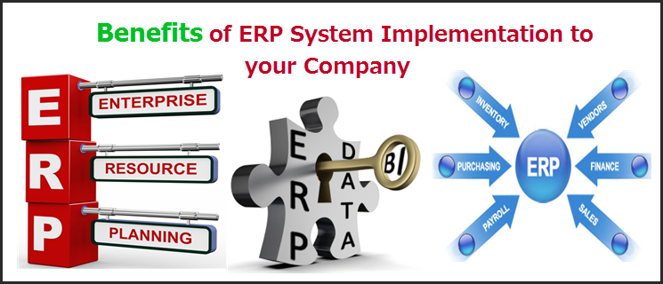 Benefits-of ERP-software