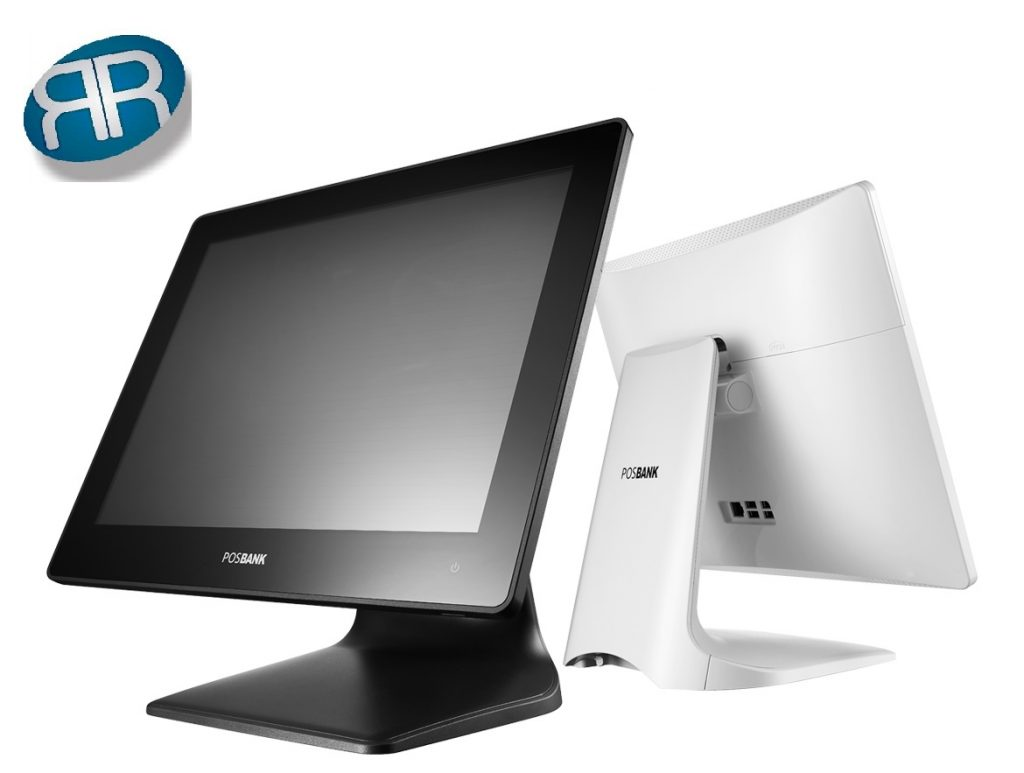 POSBANK Apexa G Pos All in One
